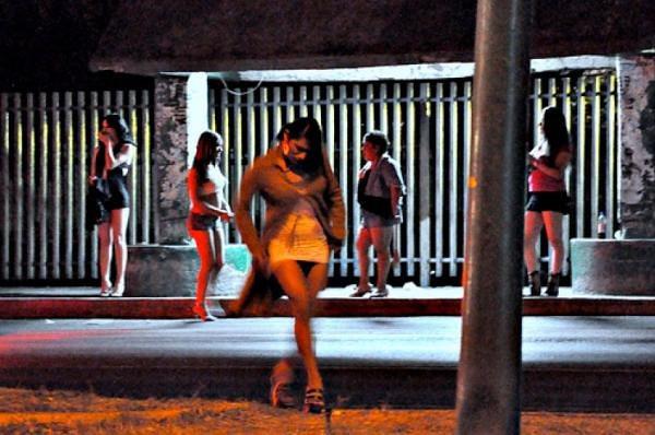 Порно ролики с девушками у которых большие сиськи онлайн