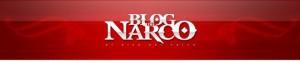 BlogDelNarco