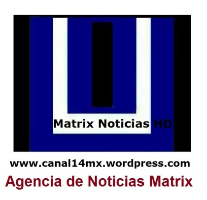 Matrix Noticias HD