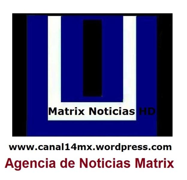 Matrix Noticias HD